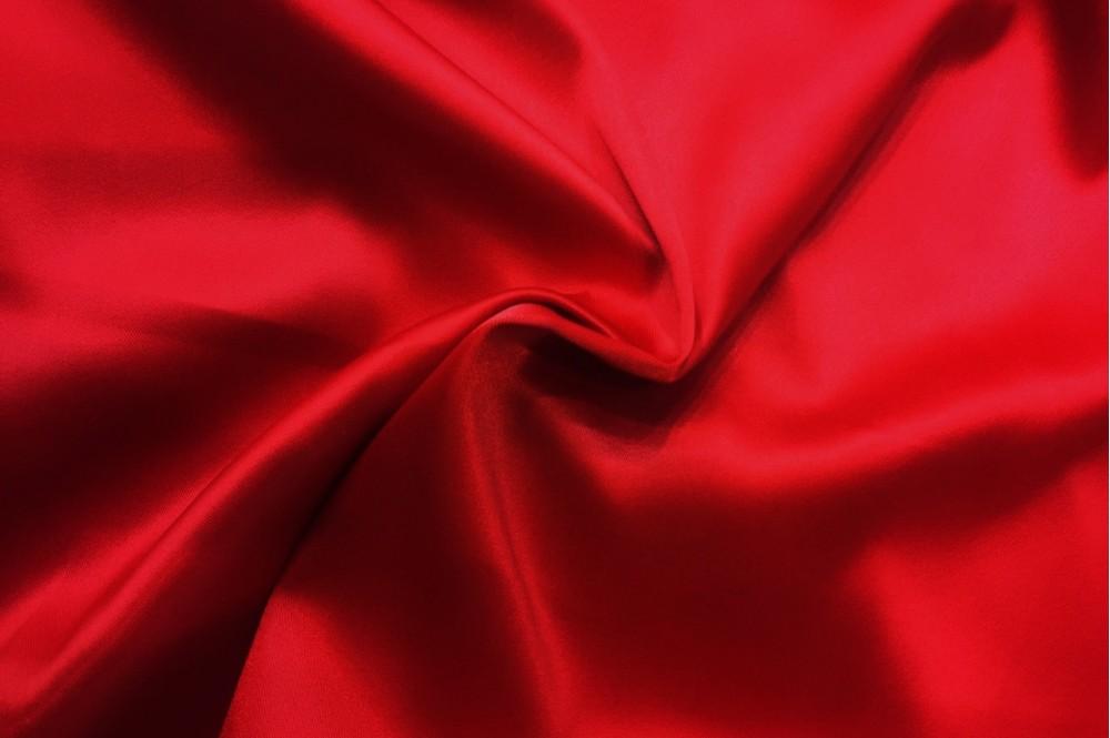 Ткань атлас купить опт шерсть состав и свойства ткани