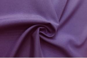 Габардин (фиолетовый)