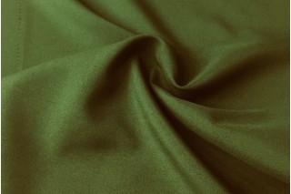 Купить ткань Габардин (хаки1) оптом