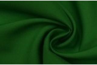 Купить ткань Габардин (хаки2) оптом