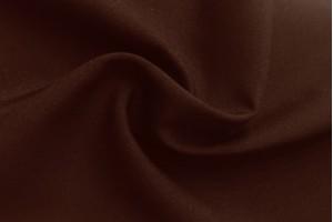 Габардин (коричневый)