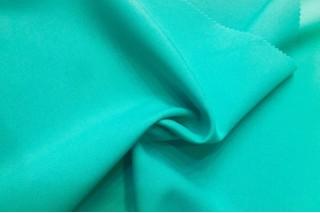 Купить ткань Габардин (мята) оптом