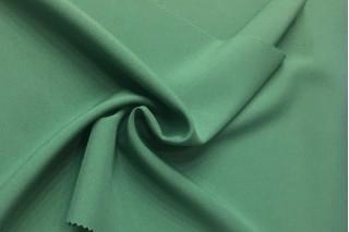 Купить ткань Габардин (оливковый) оптом