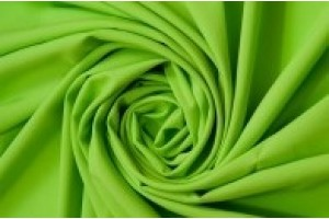 Габардин (салат)