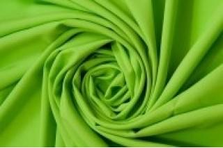 Купить ткань Габардин (салат) оптом