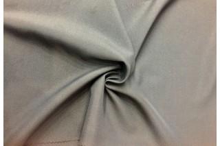 Купить ткань Габардин (светло-серый) оптом