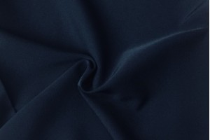Габардин (темно-синий)