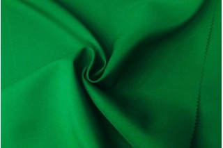 Купить ткань Габардин (трава) оптом