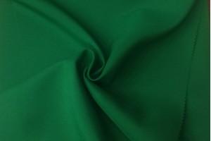 Габардин (зеленый)