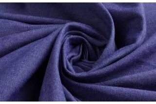 Купить ткань Бенгалин (джинс) оптом