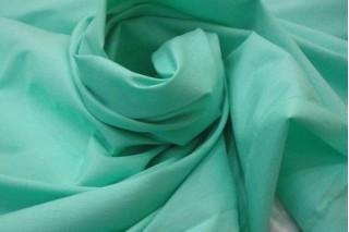 Купить ткань Бенгалин (мята) оптом