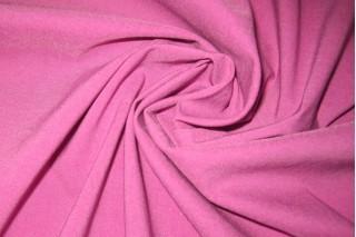Купить ткань Бенгалин (розовый) оптом