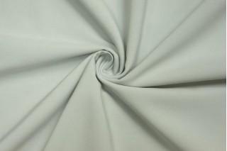 Купить ткань Бенгалин (светло-серый) оптом