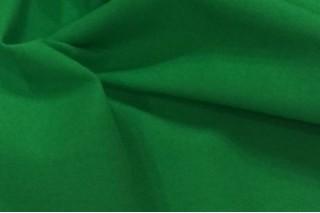 Купить ткань Бенгалин (трава) оптом