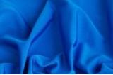 Бифлекс (голубая бирюза)