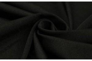 Бифлекс (черный)