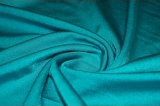 Купить ткань Бифлекс (голуб.мята) оптом