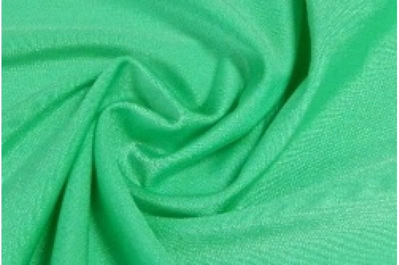 Купить ткань Бифлекс (мята) оптом