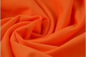 Бифлекс (оранжевый)