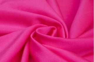 Купить ткань Бифлекс (розовый) оптом
