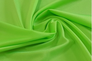 Купить ткань Бифлекс (салат) оптом