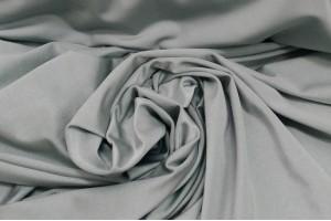 Бифлекс (серый)