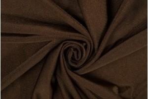 Бифлекс (шоколад)