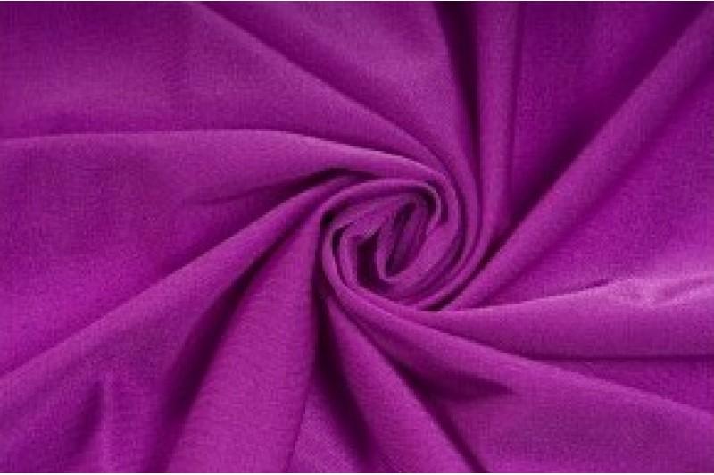Купить ткань Бифлекс (сирень) оптом