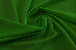 Купить ткань Бифлекс (трава) оптом