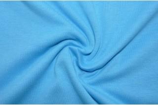 Купить ткань Микродайвинг (голубой) оптом