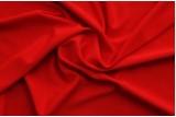 Микродайвинг (красный)