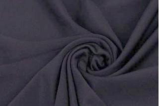 Купить ткань Микродайвинг (серый) оптом