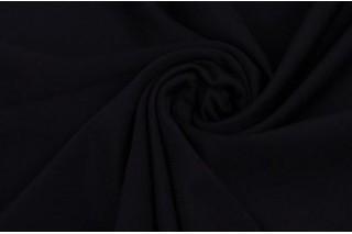 Купить ткань Микродайвинг (черный) оптом