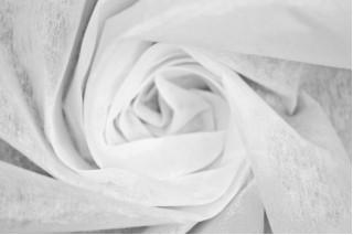 Купить ткань Флизелин (белый) оптом и в розницу