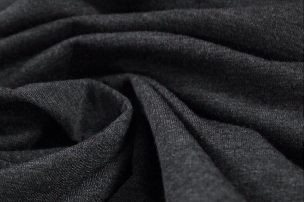 Цвет из ткани купить материал оксфорд 210