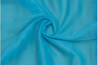 Купить ткань Евро сетка (бирюза) оптом