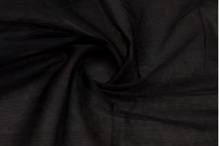 Купить ткань Евро сетка (черная) оптом