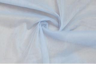 Купить ткань Евро сетка (голубой) оптом