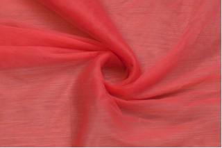 Купить ткань Евро сетка (коралл) оптом
