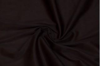 Купить ткань Евро сетка (коричневая) оптом