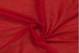 Купить ткань Евро сетка (красная) оптом