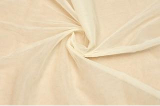 Купить ткань Евро сетка (молоко) оптом