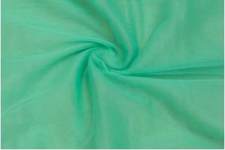 Купить ткань Евро сетка (мята) оптом