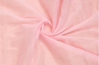 Купить ткань Евро сетка (розовая) оптом