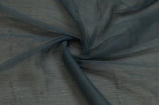 Купить ткань Евро сетка (серый) оптом