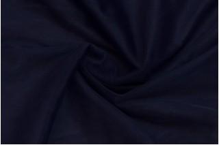Купить ткань Евро сетка (темно-синий) оптом