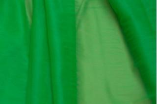 Купить ткань Евро сетка (трава) оптом
