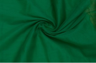 Купить ткань Евро сетка (зеленый) оптом