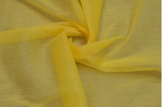 Купить ткань Евро сетка (желтый) оптом