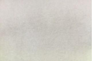Купить ткань Флис (белый) оптом